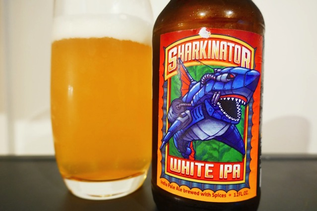 sharkinator white ipa2