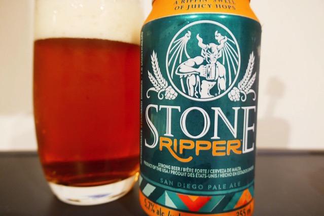 stone-ripper2
