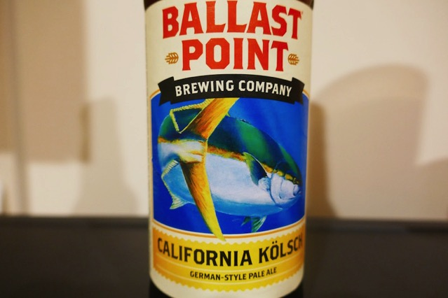 ballast-point-kolsch