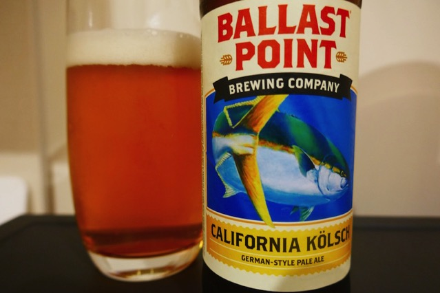 ballast-point-kolsch2