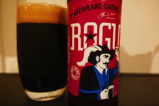 rogue-shakespeare-oatmeal-stout2