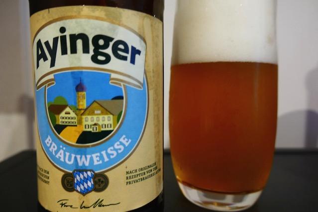 ayinger-brauweisse2
