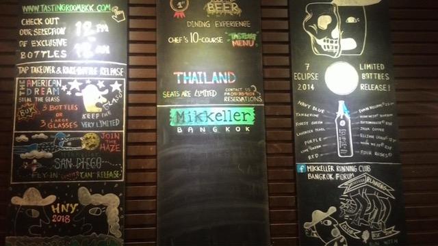 mikkeller-bangkok4