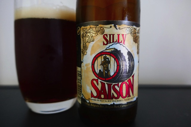 silly saison2