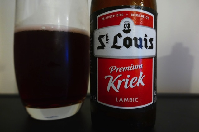 st louis kriek2