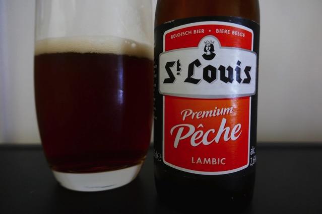st-louis-peche2