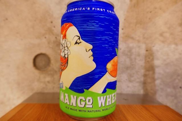 anker-mango-wheet