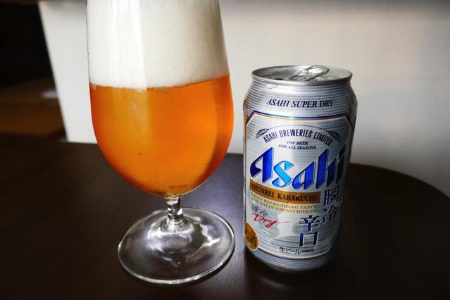 asahi-shunrei-karakuchi2
