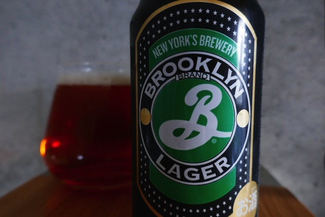 brooklyn lager2