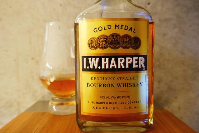 i.w.harper2