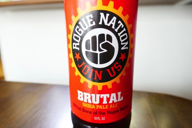 rogue nation join us brutal ipa