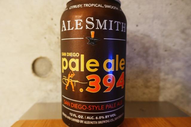 alesmith-pale-ale-394
