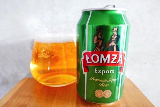 lomza2