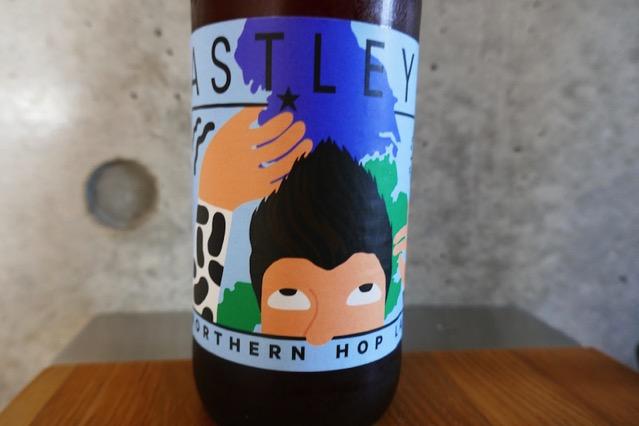 mikkeler-astley-northern hop