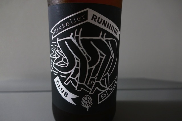 mikkeller-running-club
