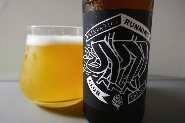 mikkeller-running-club2