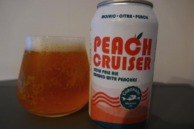 Peach cruiser2