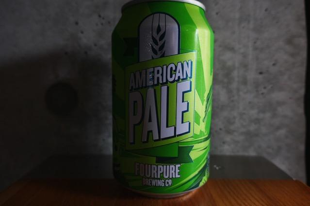 fourpure-american-pale