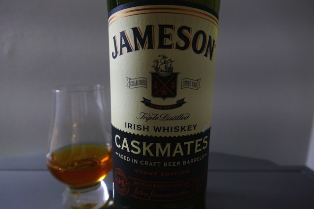 jameson-caskmates3