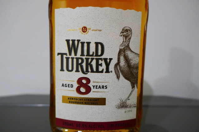 wild-turkey-8years