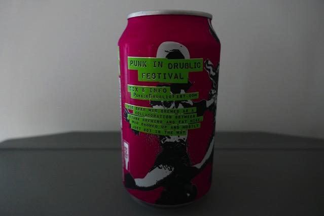 Stone nofx punk in drublic hoppy lager2
