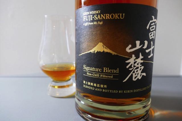 fujisanroku-signature-blend2