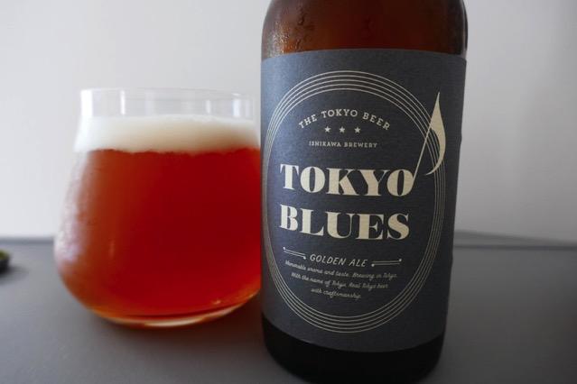 tokyoblues-golden-ale2