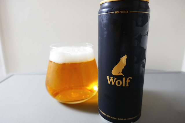 wolf-black2