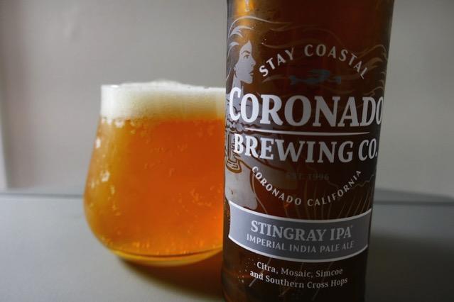 coronado-stingay-ipa2