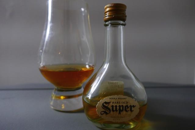 super-nikka2
