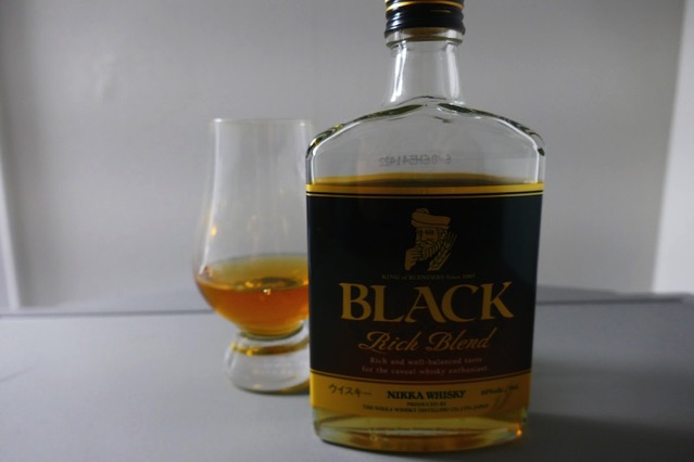 black-nikka-rich-blend2