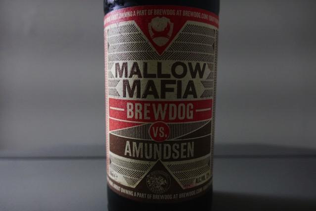 mallow-mafia