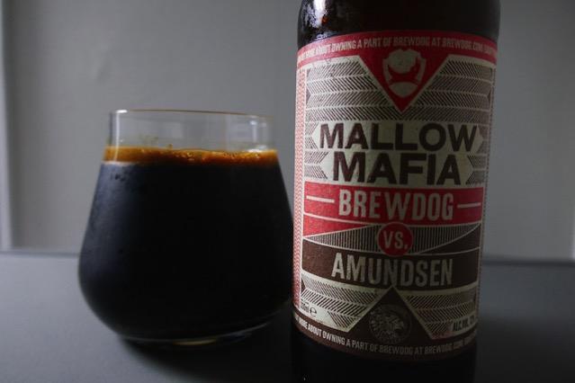 mallow-mafia2