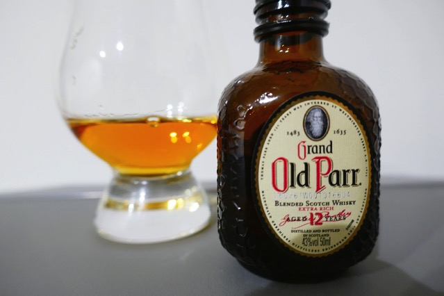 oldparr12years2