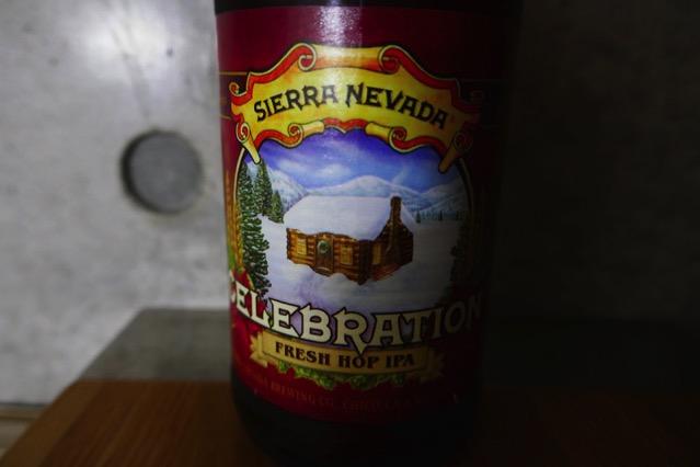 sierra-nebada-fresh-hop-ipa