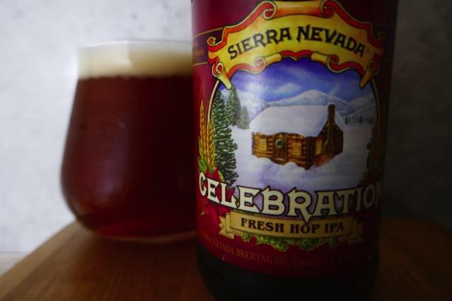 sierra-nebada-fresh-hop-ipa2