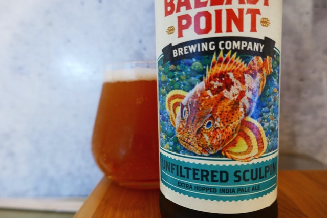 unfiltered sculpin2