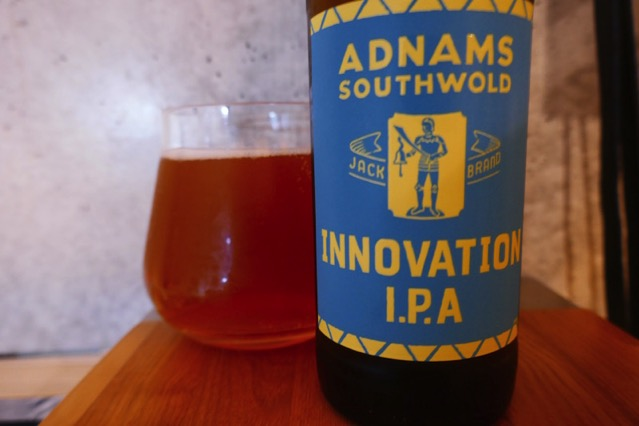adnams-innovation-ipa2