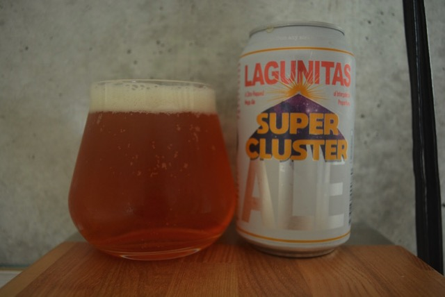 Lagunitas supercluster2