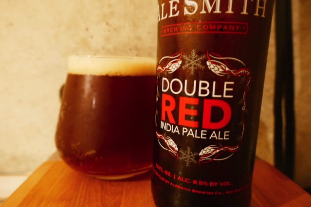 alesmith-double-red-ipa2