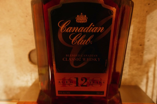 canadian-club-12years