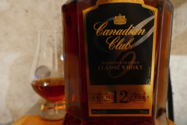 canadian-club-12years2