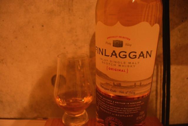 finlaggan2