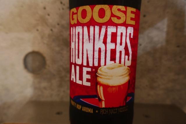 goose-honkers-ale
