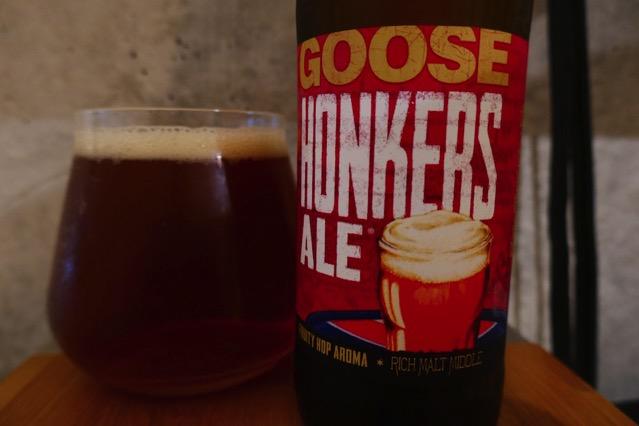 goose-honkers-ale2
