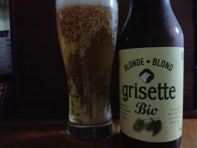grisette-bio-blond2