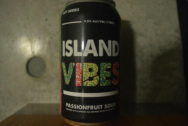 island-vibes