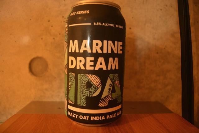 marine-dream-ipa
