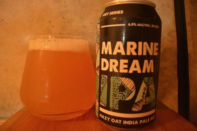 marine-dream-ipa2