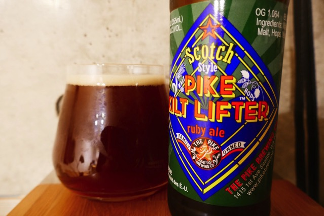 pike-kilt-lifter-ruby-ale2